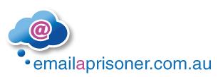 Email a Prisoner - the hassle free way to keep in touch